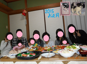 2015.1.4.png