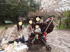 2015.4.5花見.png